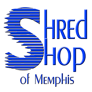 Shred Shop of Memphis